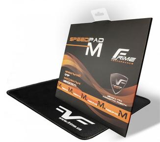 Игровая поверхность (коврик) Frime GPF-SP-M-01 SpeedPad M