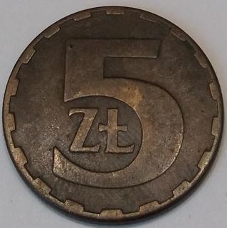 1623c995165479 Монети Польші - Магазин для коллекционеров Виолити