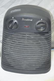 Binatone VFH-2409 DX Англия