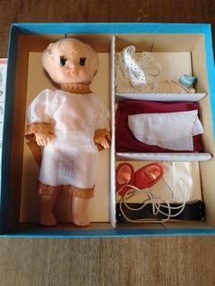"""""""Маленькая швея"""" 1989 год очень редкий  новый полный набор в родной коробке"""