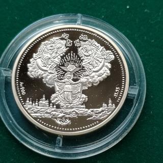 Києво - Печерська лавра, 200 гривень