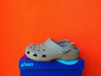 Crocs - Сандалі Оригінал (39/25)