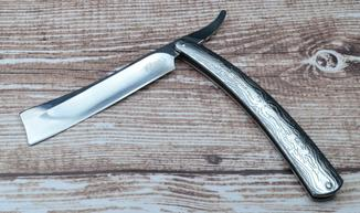 Нож-бритва VN 2000-3