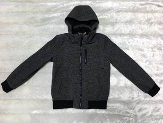 Классная куртка курточка HM H&M 11-12 лет. Рост 150 см.