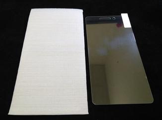 Защитное стекло Xiaomi Redmi 3, Redmi 3s, Redmi 4a (без упаковки)