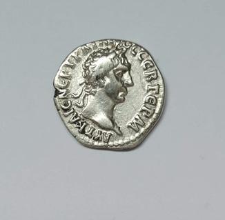 Драхма, Траян, Ликия