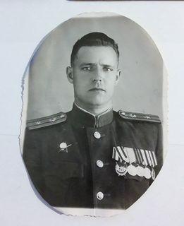 Орден БКЗ №10461( Финская война), КЗ №1929920, КЗ №3141393 на одном документе.