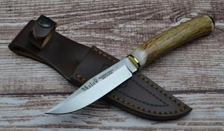 Нож Muela SH-10R