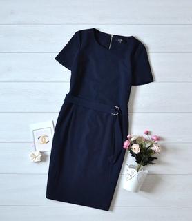 Красиве плаття Next.