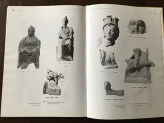 Археология Античность Меотида всего 1000 тираж