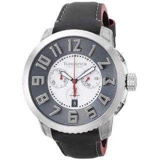 Часы Tendence Swiss Made  Chrono TE470001