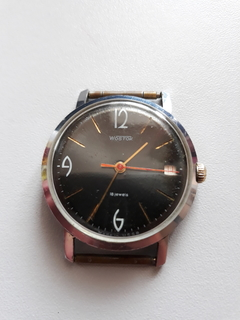Часы Восток 72г