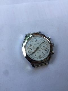 Часы Хроногаф POLJOT Росия №817645