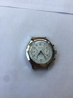 Часы POLJOT хронограф Росия№819902