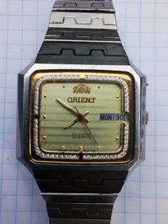 "Часы ""Orient"" (KW469353-4B CA)"