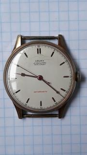 Часы Cauny