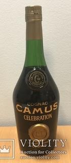 Коньяк CAMUS Celebration