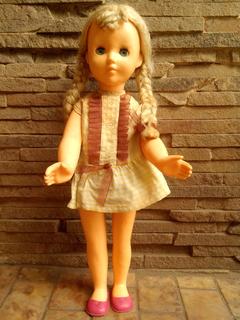 Кукла 7