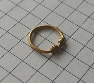 Височне кольцо