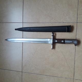 "Штык-Нож ""VICTORIA""..."