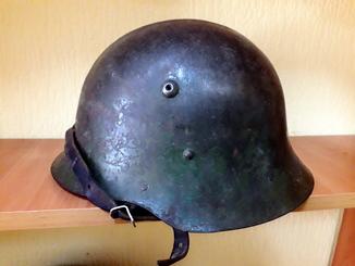 М-36 Болгария