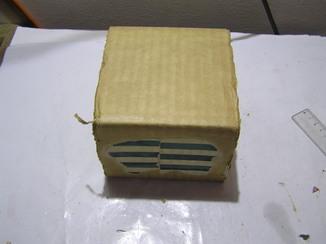 Отклоняющая система ОС-110 Л. Новая.