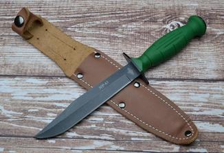 Нож НР-43 *Вишня*