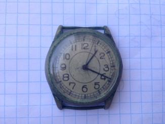 Швейцарские часы Phenlx