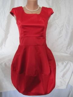 Платье №110 пр-во Турция, р42-44(S-M)