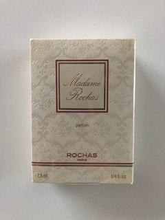 Madame Rochas