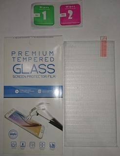 Защитное стекло Xiaomi Redmi 6/Redmi 6A