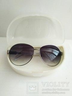 Солнцезащитные очки G.Ferre FF оригинал