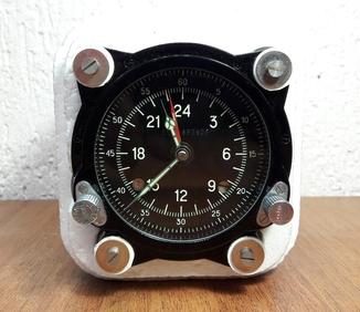 Часы Авиационные 55М.