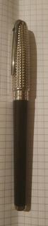 РучкаS.T.Dupont PARIS..5CBAK41