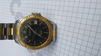Часы Ориент 5 bar