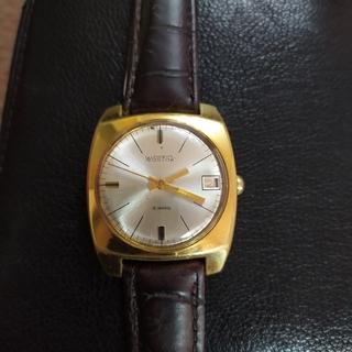 Часы Восток au20