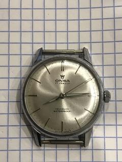 Часы Onsa