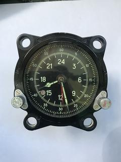 Часы 55М с пломбами