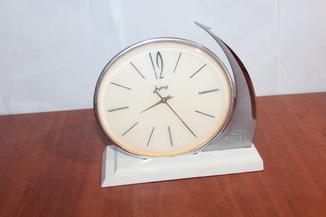 Часы молния СССР Восток-1 12.04.1961