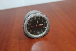 Часы танковые ЧЧЗ