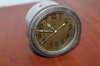 Часы танковые МЧЗ