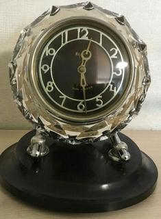 """Часы """"Маяк"""""""