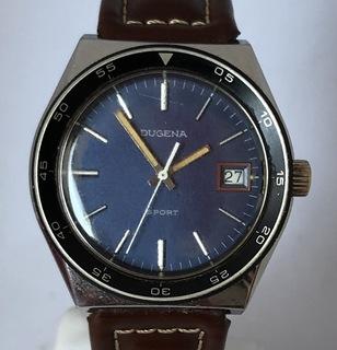 Часы Dugena Sport