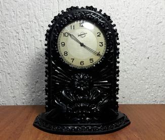 Часы ЗЧЗ. Куса.
