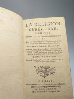 Книга 1777р. 2