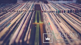 500 пластинок . Классическая музыка .