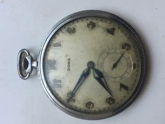 Часы DOXA locle
