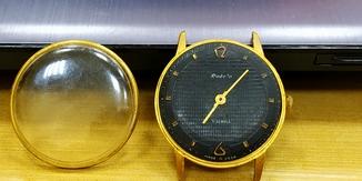 Часы мужские Ракета