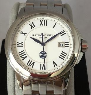 Часы Raymond Weil Tradition 5578
