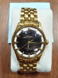 Часы Le Phare Швейцарские 17 камней